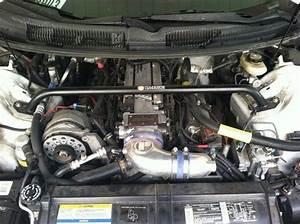 Purchase Used 1995 Chevrolet Camaro Z28  Zr28