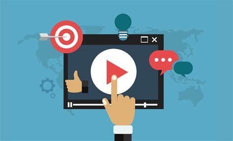 create video presentations for $5 - SEOClerks