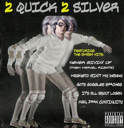X Men Meme - quicksilver meme x men photo 36860302 fanpop