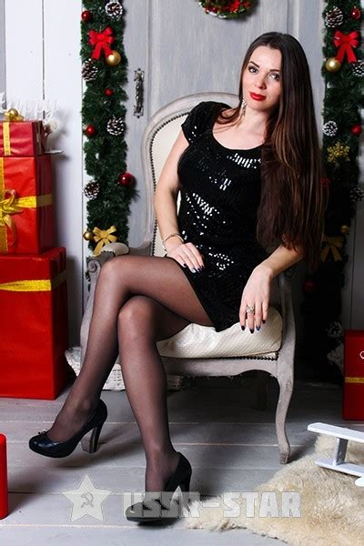 hot wife irina  odessa ukraine im  person
