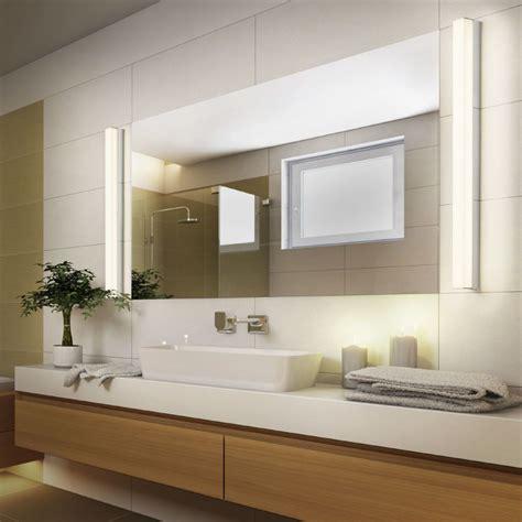 Badezimmerleuchten Modern by Badezimmerleuchten 25 Moderne Wand Und Deckenleuchten