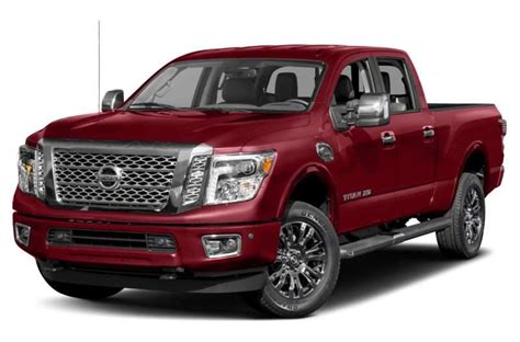 expensive trucks top 10 most expensive trucks most expensive pickups