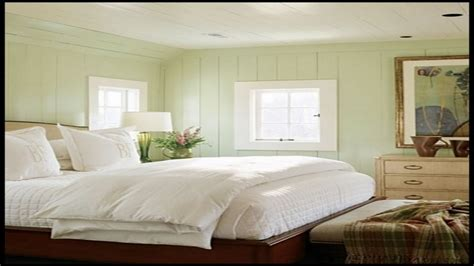 And Green Bedroom by Beautiful Wall Colors For Bedrooms Green Bedroom