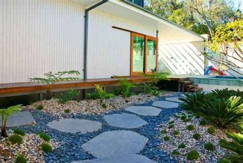 how much should landscaping cost how much does it cost to landscape a garden hipages com au
