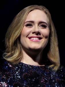 Adele - Wikipedia  onerror=