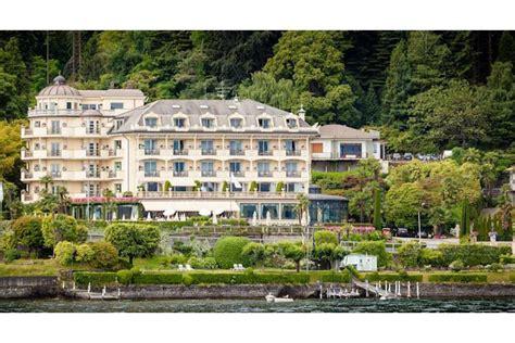 Villa E Palazzo Aminta, A Boutique Hotel In Piedmont. Rantasipi Sveitsi Hotel. Elite Park Hotel. Rezidence And Wellness Blatov Hotel. Hodakaso Yamano-Iori. Dickwella Resort. H TOP Royal Beach Hotel. Enterprise Hotel. Sidekum Hotel