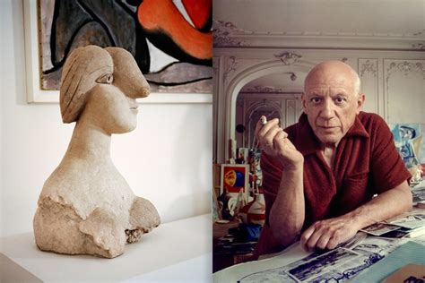 Vanité Picasso the battle for picasso s multi billion dollar empire