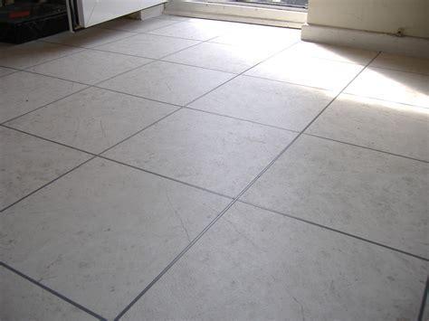 Vinyl Kitchen Tiles Floor   Morespoons #957190a18d65