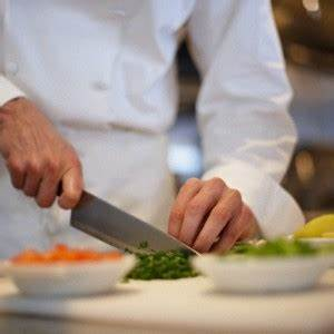 recherche cuisinier experimente epinal infos With recherche cuisinier