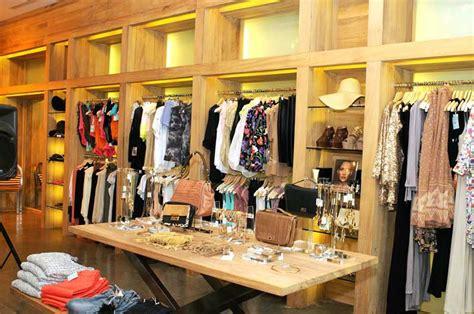 top  fashion boutiques   uae dubai shopping uae