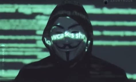 apparently anonymous hacked chicago police radios  play