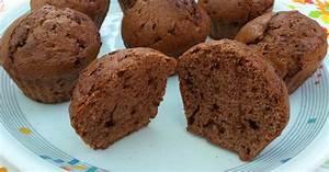 Schoko Bananen Muffins Thermomix : vollkorn bananen schoko muffins von abkna ein thermomix rezept aus der kategorie backen s ~ A.2002-acura-tl-radio.info Haus und Dekorationen