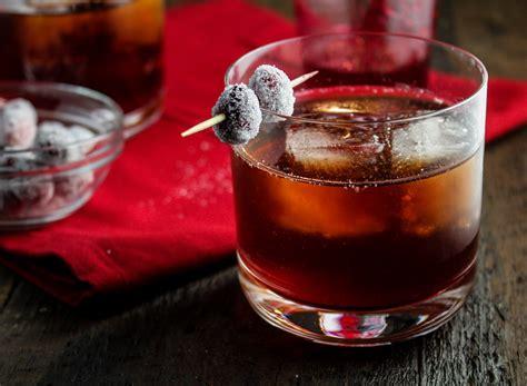 rum cocktail guerlain vanillas aperfumeblog by blacknall allen