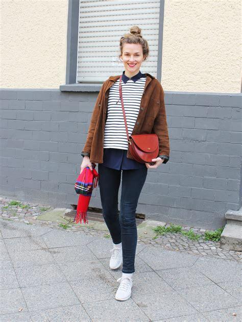 Outfit Nike Lunarepic Flyknit Gyakusou - MADE OF STIL - Slow Fashion u0026 Vintage Modeblog