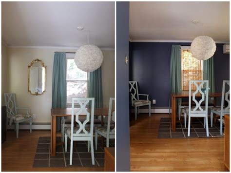 Why Dark Walls Look Good In A Room With Little Natural