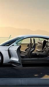 Wallpaper Porsche Taycan, Electric Cars, supercar, 800v