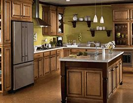 how to add backsplash to kitchen kitchen remodeling of northern va and the dc metro 8490