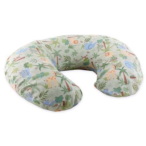 Boppy Boppy Pillow Poly Cotton Cover Baby Baby Feeding