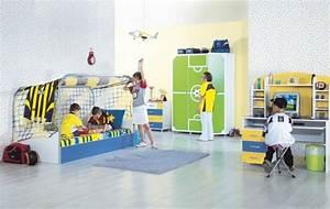 Kinderzimmer Junge 4 Jahre : kinderzimmer junge 7 jahre ~ Buech-reservation.com Haus und Dekorationen