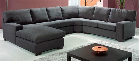 cuisine meuble mobilec fleurus photo 5 10 salon en tissu de style