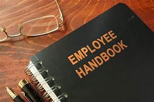 Importance Of Employee Handbook