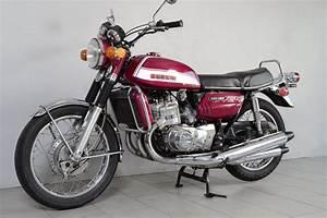 Carte Grise J3 : suzuki 750 gt j de 1972 d 39 occasion motos anciennes de collection japonaise motos vendues ~ Medecine-chirurgie-esthetiques.com Avis de Voitures