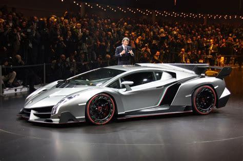 Lamborghini Price 2014 by 2014 Lamborghini Veneno Prices Worldwide For Cars Bikes