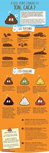 Les 25 meilleures idees de la categorie www sante sur for Quelle couleur dans les toilettes 8 ce que votre caca dit sur votre sante