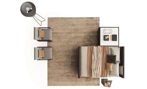 divani divani torino divani ditre torino kreocasa arredamenti e design