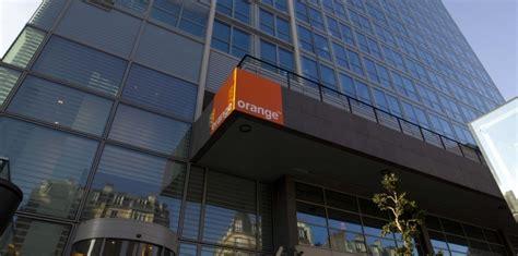 siege social telecom orange pr 233 voit de changer de si 232 ge social mais des voix s