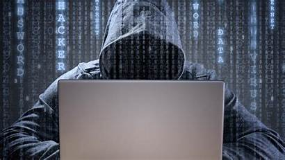 Hacker Laptop 4k Cybersecurity Wallpapers Uhd 1080p