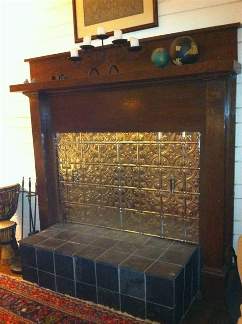 fireplace draft cover 1000 images about fireplace living room on