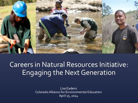 Careers In Natural Resources Initiative  Lisa Eadens. Antique Furniture Movers Point Of Sale Online. Dumpster Rental Shoreline Wa. Vista Staffing Solutions Us Cleaning Services. All Pro Security Services Tv And Film School. What Is Network Diagram Terry Crews Old Spice. Cable Tv Providers San Francisco. Car Accident In Everett Wa Buy A Card Reader. Electrician Richmond Va Metal Roofing Virginia