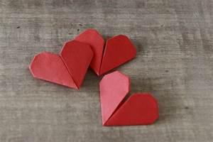 Origami Fleur Coeur D étoile : c urs en origami pour d coration de mariage dans les ~ Melissatoandfro.com Idées de Décoration