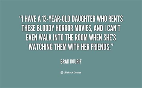 birthday quotes  daughter turning  image quotes