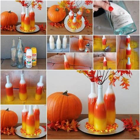 Diy Fall Room Decor  Basis Roar