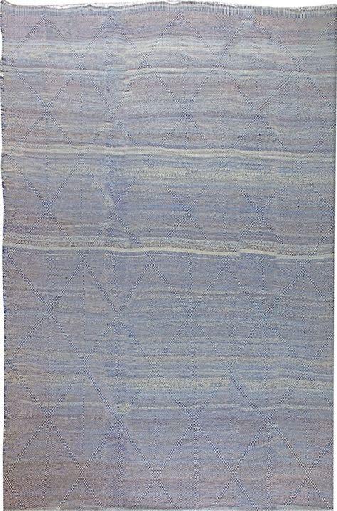 rugshop 187 best carpet tiles for bedrooms blue patterned