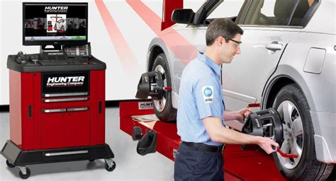 check engine light repair near me dolson tire auto repair coupons near me in middletown