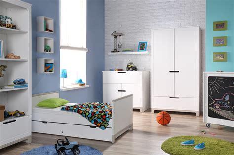meuble de chambre ado meubles chambre ado chambre ado compose de lit compact