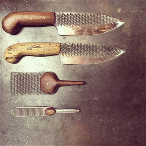 kitchen knife design chelsea miller s kitchen knife designs core77 2105