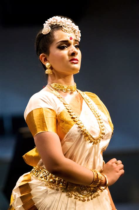 mohiniyattam flickr photo sharing