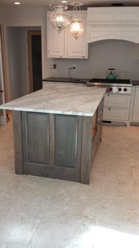 gray stain maple cabinets google glazed kitchen