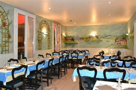 10 best restaurants near ibis budget porte d orleans