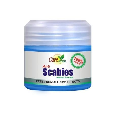 Scabies Home Treatment Cream,Symptoms with Pictures, Cure