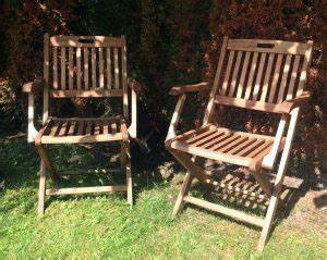 Gartenmöbel Set Günstig Auf Rechnung : gartenm bel auf rechnung bestellen auf rechnung ~ Bigdaddyawards.com Haus und Dekorationen