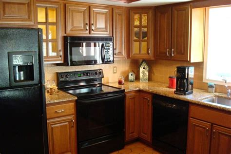 home depot kitchen furniture black kitchen cabinets home depot quicua com