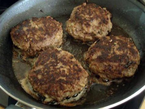 recette steak hache maison recette de mes steak hach 233 s maison