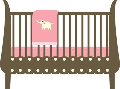 bebe menino  menina   clipart baby baby