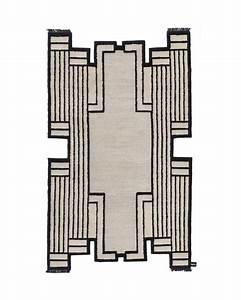 Sale E Pepe Köln : pin on c a r p e t ~ Watch28wear.com Haus und Dekorationen