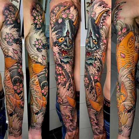 vorlagen arm japanische tattoos arm vorlagen globalsale me